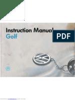 1993_Golf_MK3