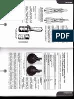 rg pdf_0217