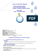 118213194-proiect-didactic.doc
