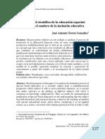 Tema1_LaIdentidadCientificaDeLaEducacionEspecial-4005813.pdf