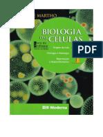 Biologia Das Células