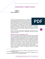 Educacion Inclusiva-5.pdf