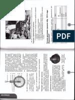 rg pdf_0218.pdf