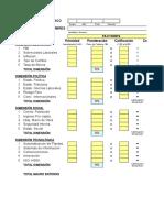 Matriz Macro Entorno Herramienta de Trabajo(2)