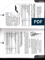 rg pdf_0220