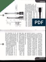 rg pdf_0221