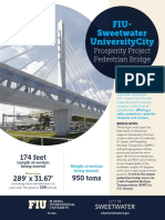 17703 Ext Fiu Bridge Move Fact Sheet 030918 Digital