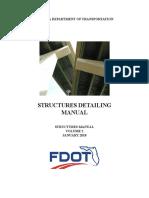 structures detailing manual Vol2SDM.pdf