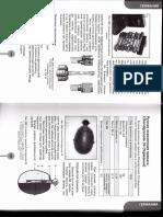 rg pdf_0222