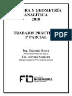 TP AyGA2018 1-Parcial