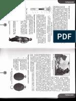 rg pdf_0223