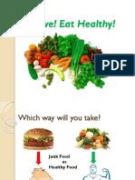 eat healty.pptx