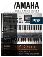 MusicProductionGuide 2014 04 En