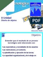 1mediodisenodeobjeto-110910152038-phpapp02