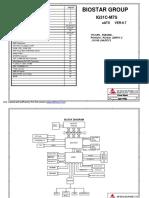 IG31C-M7S-V6.7S.pdf