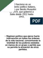 fascismoumch.ppt