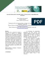Ensaio DPL.pdf