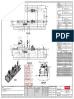 PEQ001-03-DCOM-0000-PL-T601-3001-2 - GENERAL DRAWING TLT-LA-3170