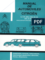 Citroen_Manual_Vehiculos_W.Varela_C.pdf