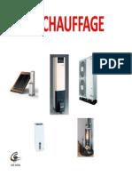 eeb5_chauffage.pdf