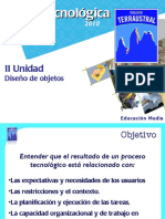 1mediodisenodeobjeto-110910152038-phpapp02.pdf