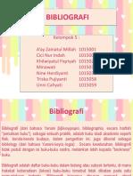 Bibliografi.pptx