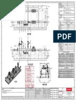 PEQ001-03-DCOM-0000-PL-T601-3001-2 - GENERAL DRAWING TLT-LA-3170.pdf