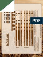 Downloads Leaflet 2b Bio