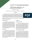 hypospadia journal 1.pdf