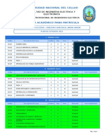 Récord Académico Alumno-25!03!2018 12-26-05