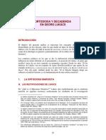 9 CAPITULO 5.pdf