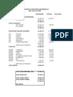 Centraliz-Cotiz Previs0602.xls