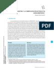 El marketing y la distribución de productos agroalimentarios.pdf