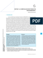 El marketing y la distribución de productos agroalimentarios.pdf