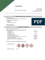 MSDS 20 - Loctite 7387 Primer Depend