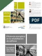 Ivan Capdevila_Elisa Linares_Ramón Folch_Eficiencia Energética en la Rehabilitación de Edificios.pdf