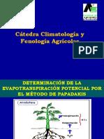1806704714.Clase Ep Método Papadakis