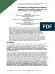 Improving_report_writing_for_undergradua.pdf