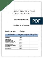 1er Grado - BLOQUE 3 (2016-2017)_1