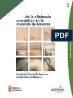 Guía de la Eficiencia Energética en la Vivienda de Navarra.pdf
