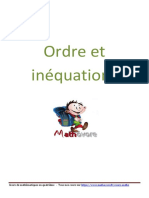 ordre-inequations-cours-maths-4eme.pdf
