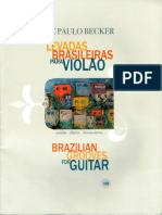 254908134-Levadas-Brasileiras-Para-Violao-Ze-Paulo-Becker.pdf