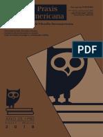 2018_La_muerte_liberadora_del_suicida_o.pdf