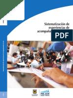 Sistematizacion_AcompaniamientoInSitu.pdf