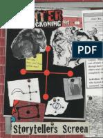 Hunter the Reckoning - Storyteller Screen.pdf