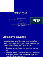 1 Ciclo Hidrologico (1)