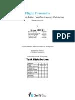 SVV_Flight_Dynamics_assignment.pdf
