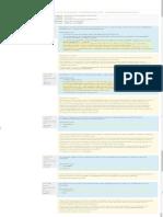 Tema # 3 Formulacion Del PCI