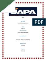 PLANIFICACION AULICA 2.docx