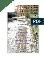 226009669-Hidrologia-Analisis-de-Tormentas.docx